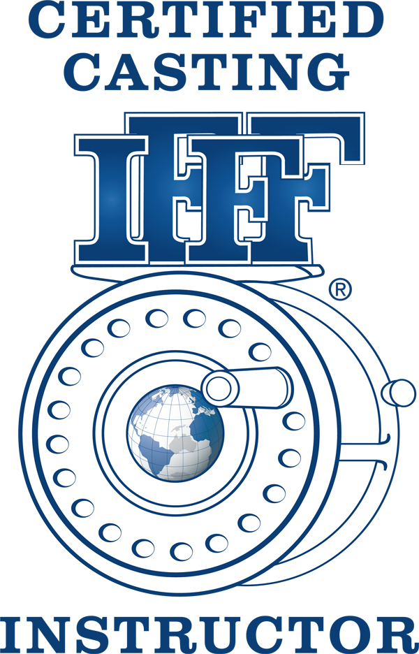 International Federation of Fly Fisher